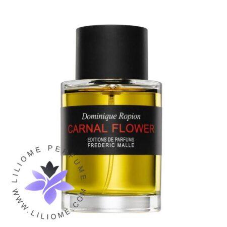 عطر ادکلن فردریک مال کارنال فلاور-Frederic Malle Carnal Flower