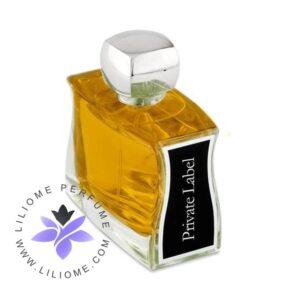 عطر ادکلن جووی پرایوت لیبل-Jovoy Paris Private Label