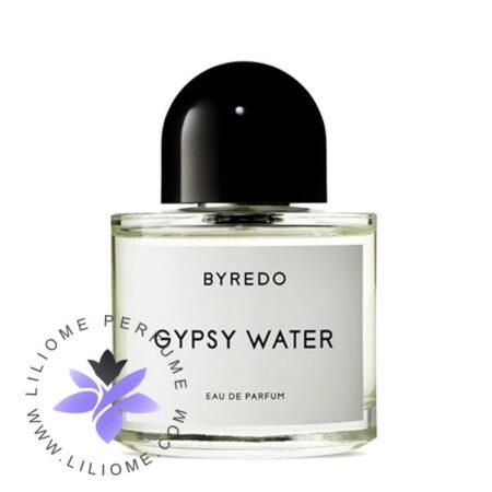 عطر ادکلن بایردو جیپسی واتر-Byredo Gypsy Water