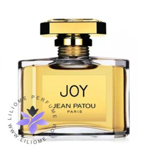 عطر ادکلن ژان پتو جوی-Jean Patou Joy