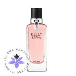 عطر ادکلن هرمس کلی کالش ادو پرفیوم-Hermes Kelly Caleche Eau de Parfum