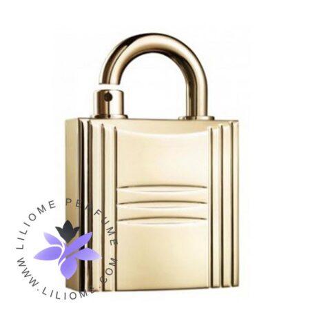 عطر ادکلن هرمس ژور دهرمس پرفیوم-Hermes Jour d`Hermes Parfum