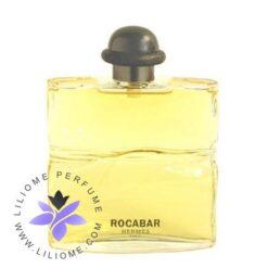 عطر ادکلن هرمس روکابار-Hermes Rocabar