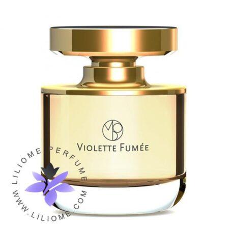 عطر ادکلن مونا دی اوریو ویولت فومه-Mona di Orio Violette Fumee