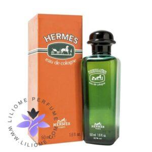 عطر ادکلن هرمس او د کلون هرمس-Hermes Eau de Cologne Hermes