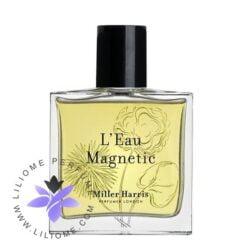 عطر ادکلن میلر هریس لئو مجنتیک-Miller Harris L'Eau Magnetic