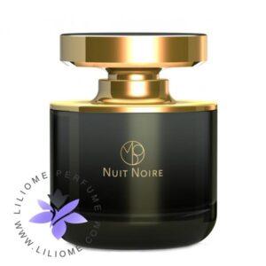عطر ادکلن مونا دی اوریو نویت نویر-Mona di Orio Nuit Noire