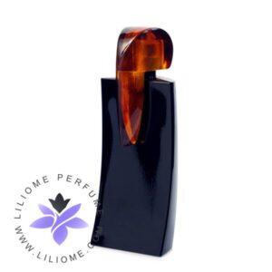 عطر ادکلن لوبین ایدول ادو پرفیوم-Lubin Idole Eau de Parfum