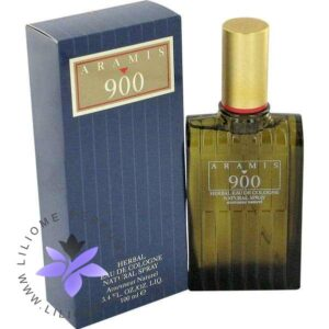 aramis 900-آرامیس ۹۰۰