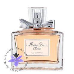 عطر ادکلن دیور میس دیور (2012)-Dior Miss Dior 2012