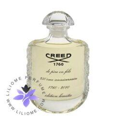 عطر ادکلن کرید رویال سرویس-Creed Royal Service