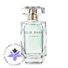 عطر ادکلن الی ساب لئو کوتور-Elie Saab L'Eau Couture