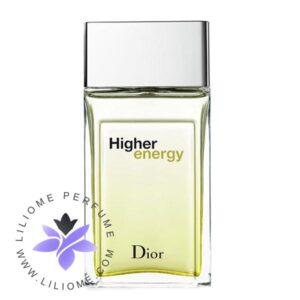 تستر عطر ادکلن دیور هایر انرژی-Dior Higher Energy