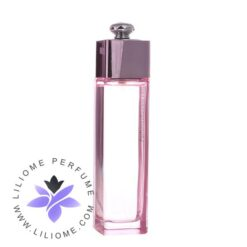 عطر ادکلن دیور ادیکت 2-Dior Addict 2