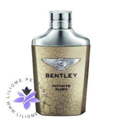 عطر ادکلن بنتلی اینفینیتی راش-Bentley Infinite Rush