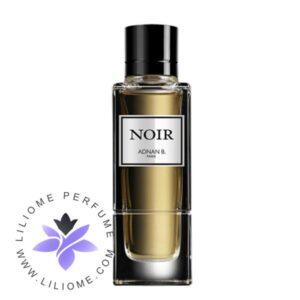 عطر ادکلن ادنان بی نویر-Adnan B. Noir