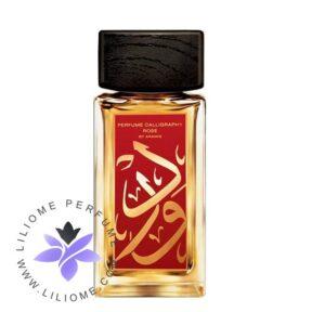 عطر ادکلن آرامیس کالیگرافی رز-Aramis Perfume Calligraphy Rose