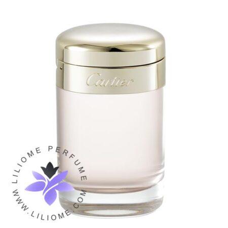 عطر ادکلن کارتیر بیسر ول اکستریت د پرفیوم-Cartier Baiser Vole Extrait de Parfum