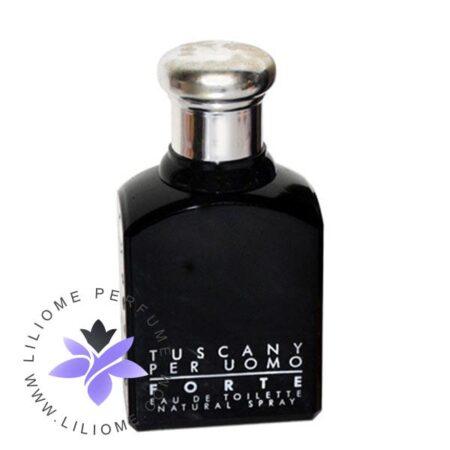 عطر ادکلن آرامیس توسکانی پر اومو فورت-Aramis Tuscany Per Uomo Forte