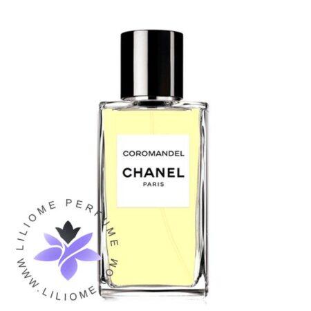 عطر ادکلن شنل لس اکسکلوسیفس د شنل کروماندل-Chanel Les Exclusifs de Chanel Coromandel