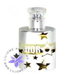 عطر ادکلن دیور استار-Dior Star