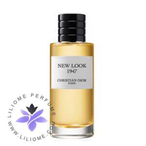 عطر ادکلن دیور پافومر نیو لوک 1947-Dior Parfumeur New Look 1947