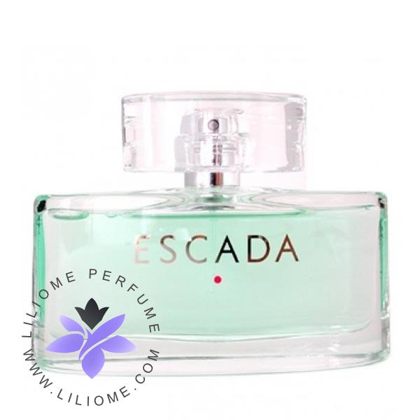 02d853303 بررسی قیمت و خرید عطر ادکلن اسکادا-Escada-عطر ادکلن لیلیوم