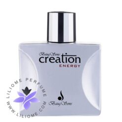 عطر ادکلن کریشن انرژی-Creation Energy