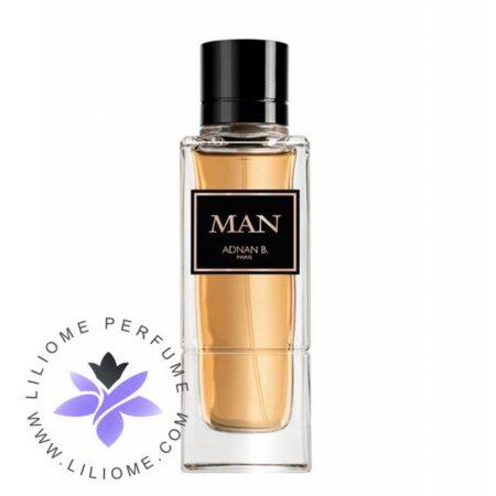 عطر ادکلن ادنان بی من-Adnan B. Man