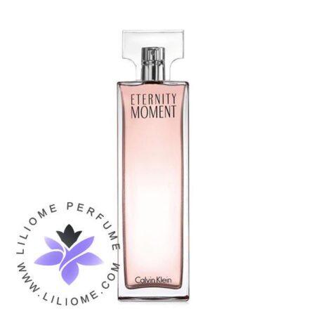 عطر ادکلن سی کی اترنیتی مومنت-Calvin Klein Eternity Moment
