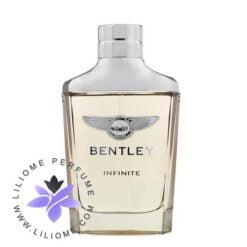 عطر ادکلن بنتلی اینفینیتی ادو تویلت-Bentley Infinite Eau de Toilette