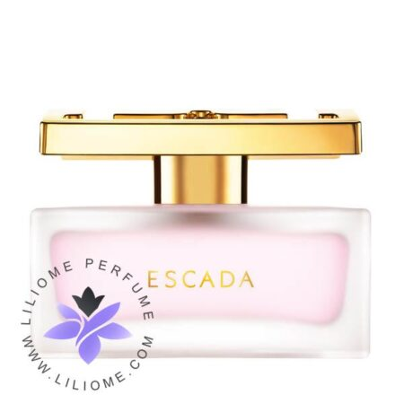 عطر ادکلن اسکادا اسپشیالی دلیشس نوتز-Escada Especially Delicate Notes