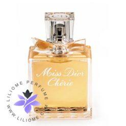 عطر ادکلن دیور میس دیور چری 2007-Dior Miss Dior Cherie 2007