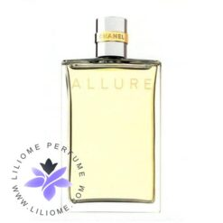 عطر ادکلن شنل الور زنانه| Chanel Allure