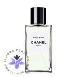 عطر ادکلن شنل گاردنیا Chanel Gardenia