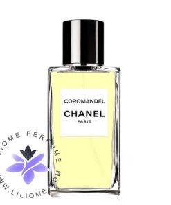 عطر ادکلن شنل لس اکسکلوسیفس د شنل کروماندل   Chanel Les Exclusifs de Chanel Coromandel