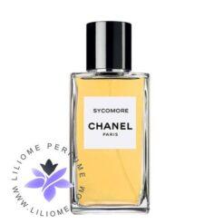 عطر ادکلن شنل لس اکسکلوسیفس د شنل سایکومور Chanel Les Exclusifs de Chanel Sycomore
