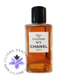 عطر ادکلن شنل نامبر 5 ادو کلون | Chanel No 5 Eau de Cologne