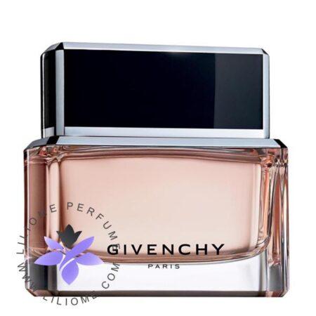 عطر ادکلن جیوانچی داهلیا نویر-Givenchy Dahlia Noir