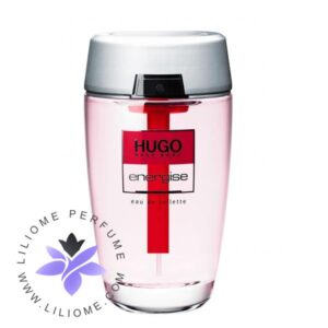 عطر ادکلن هوگو بوس هوگو انرژیز-Hugo Boss Hugo Energise