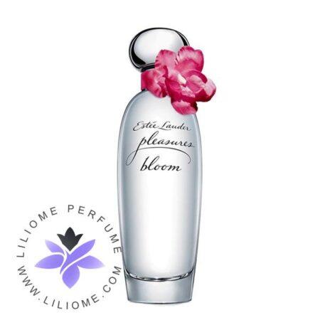 عطر ادکلن استی لودر پلیژرز بلوم-Estee Lauder Pleasures Bloom