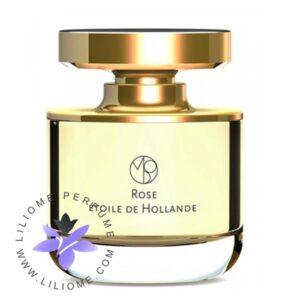 عطر ادکلن مونا دی اوریو رز اتویل د هلند-Mona di Orio Rose Etoile de Hollande