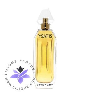 عطر ادکلن جیوانچی ایساتیس-Givenchy Ysatis