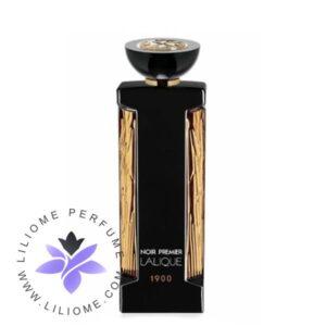 عطر ادکلن لالیک فلور یونیورسال-Lalique Fleur Universelle