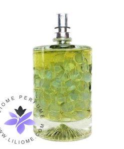 عطر ادکلن اسلامبرهاوس پیر اند اولیو-slumberhouse Pear & Olive