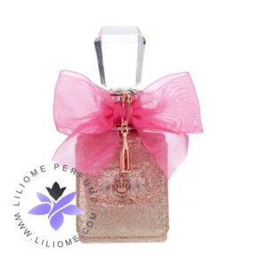 عطر ادکلن جویسی کوتور ویوا لا جویسی رز-Juicy Couture Viva La Juicy Rose