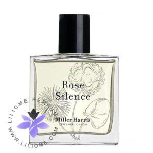 عطر ادکلن میلر هریس رز سایلنس-Miller Harris Rose Silence