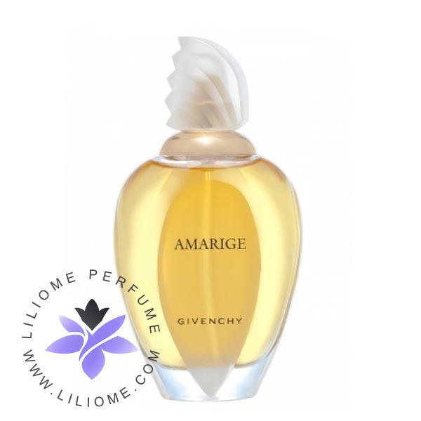 عطر ادکلن جیوانچی آماریج-Givenchy Amarige