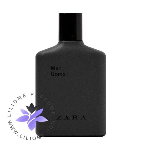 عطر ادکلن زارا من اومو-Zara Man Uomo