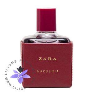 عطر ادکلن زارا گاردنیا 2016-Zara Gardenia 2016